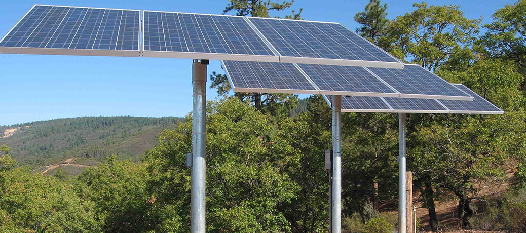 Solar industry supports benefit from ChemGuard